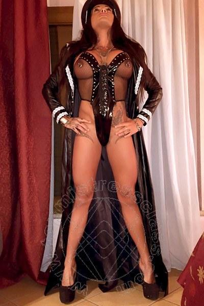 Mistress Milady  mistress BIELLA 3487129051