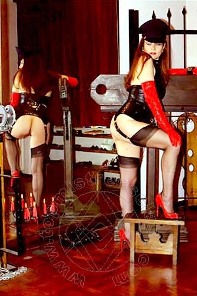 Lady Daiana  mistress TORINO 3392029572