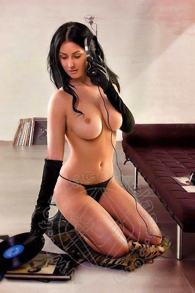 Karla New  escort RAVENNA 3533330360