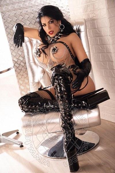 Lady Mora  mistresstrans NAPOLI 3277056677