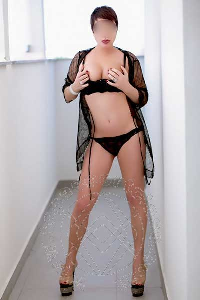 Angela Siciliana  escort ROMA 3396118969