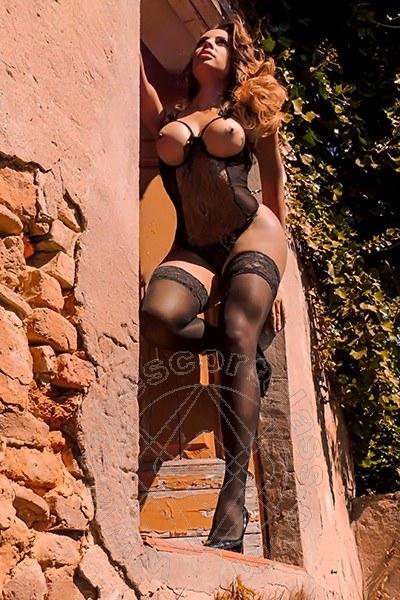 Anita  escort SIENA 3240424357