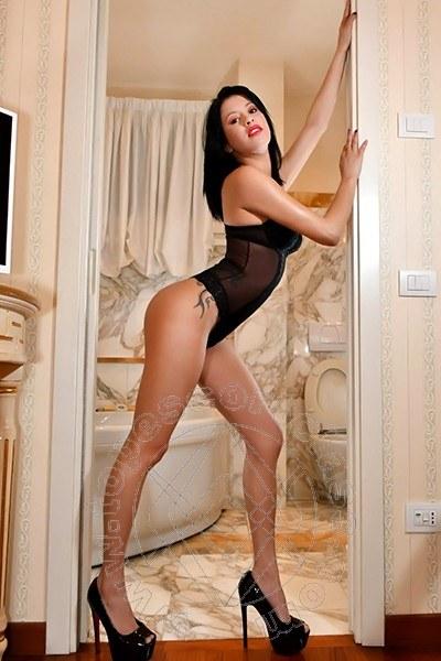 Sara Lolita  escort REGGIO CALABRIA Torno presto