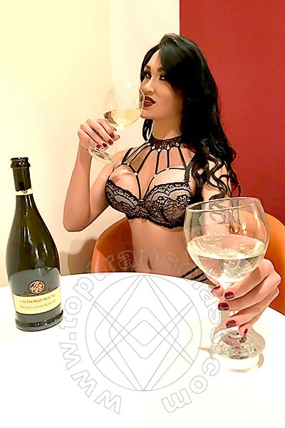 Anastasia Sexy  trans PALERMO 3662182680