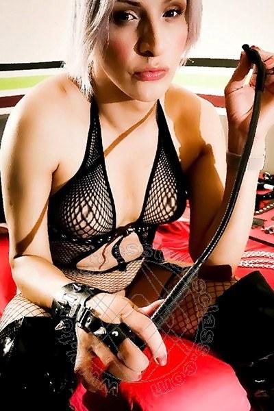 Imperatrice Vic Xxl  mistresstrans PRATO 3662113232