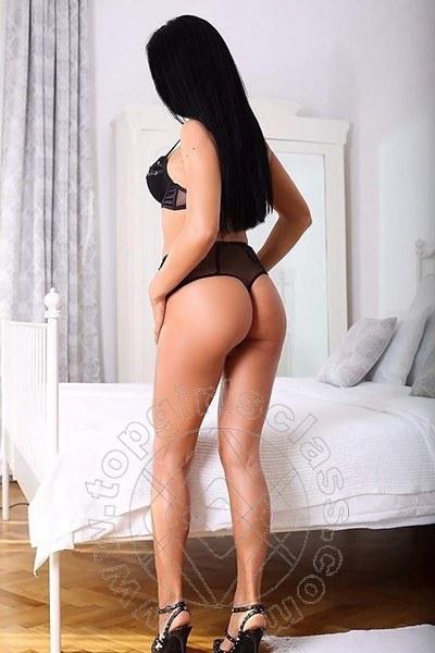 Natasha Sexy Hot  girl QUARTO D'ALTINO 3292856182