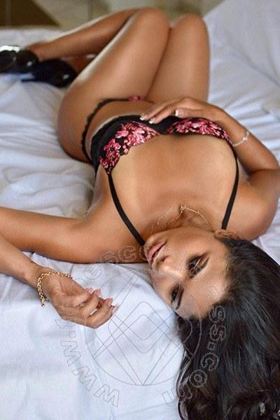 Fernanda Sampaio  escort ALBA ADRIATICA 3923306680