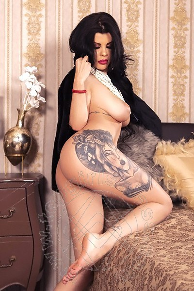 Alessia  girl IMOLA 3278333436