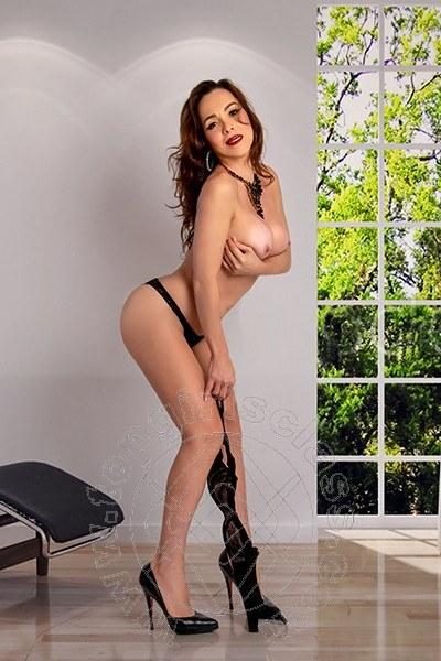 Claudia Sexy Hot  girl COLONNELLA 3293094403