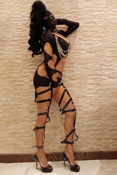 Mistress Dara  mistresstrans MILANO 3801079313