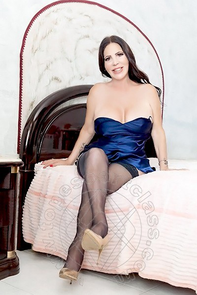 Patty Hot  escort CASERTA 3398420696