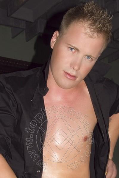 Dorian Danese  boy VERONA 3315477736