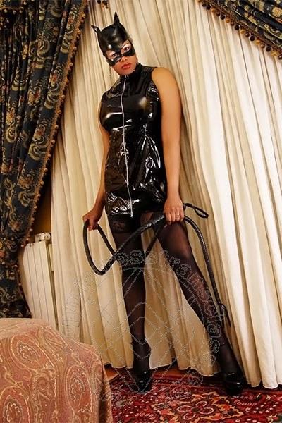 Catadeya  mistresstrans BOLOGNA 3387905590