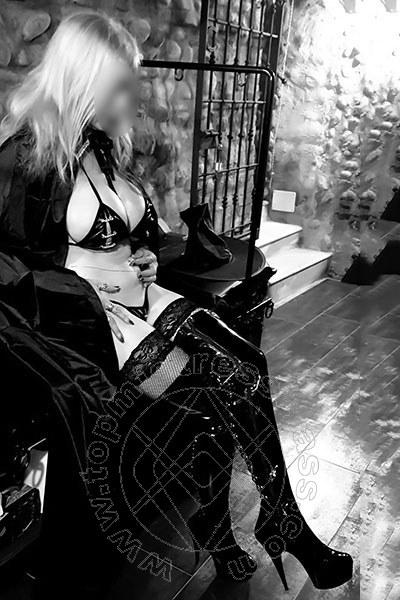 Domina Angel  mistress VERCELLI 3489048985