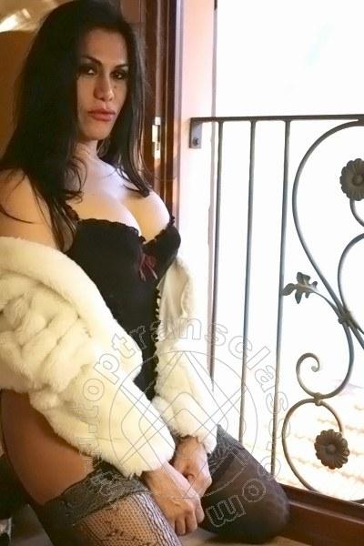 Giovanna Lucarelli trans CONEGLIANO 3347268865