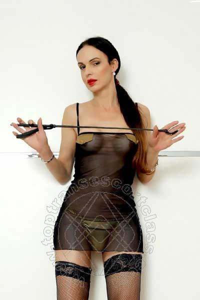 Lolita Drumound  transescort REGGIO EMILIA 3271384043