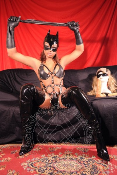 Lady Noar  mistresstrans VARESE 3669713629