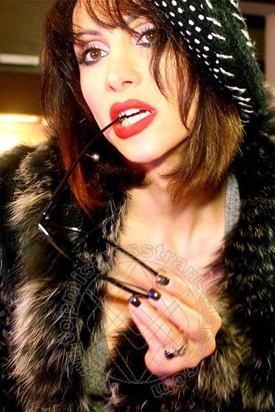 Regina Audrey Italiana Mistresstrans  mistresstrans SEREGNO 3481055901
