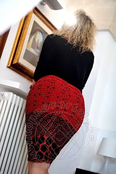Sonia Italiana Sexy  escort VILLORBA 3206494157
