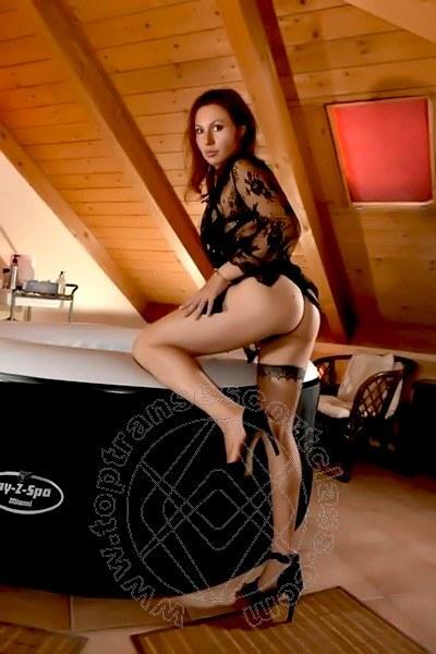 Laura Marini  transescort BAVENO 3460735423
