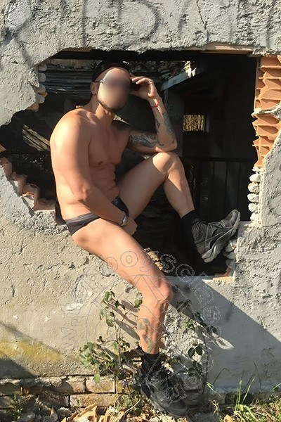 Damiano  boy RICCIONE 3921459087