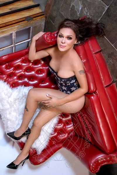 Deborah Carter Tramsex  transescort CESENA 3204121699