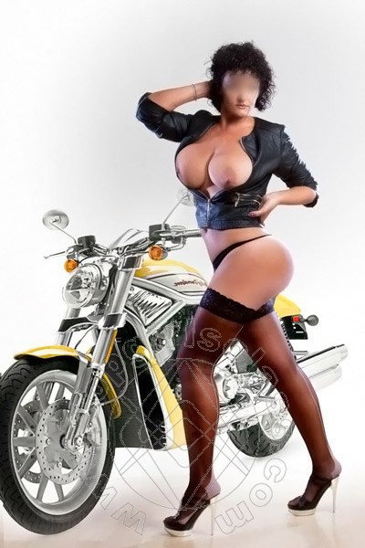 Serena Dolce  girl FERMO 3317304494