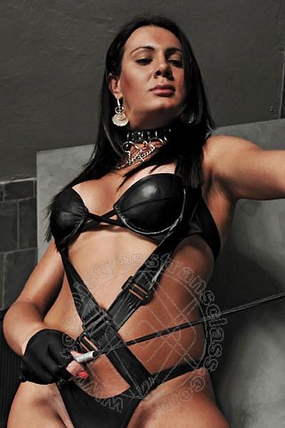 Lady Bia Gaucha  mistresstrans MILANO 3278858932