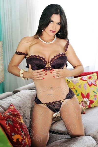 Paloma Chic  BARI 3315413351