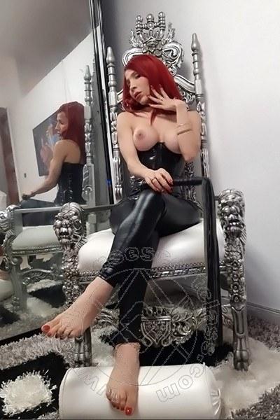 Belinda Lorens Xxl  ORISTANO 3665232022
