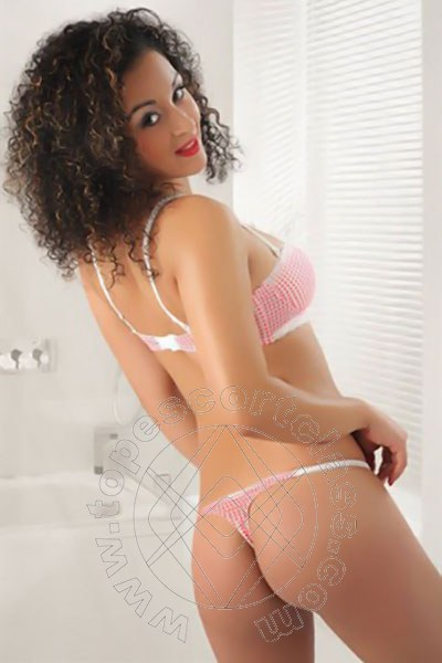 Escort Fulda Victoria New