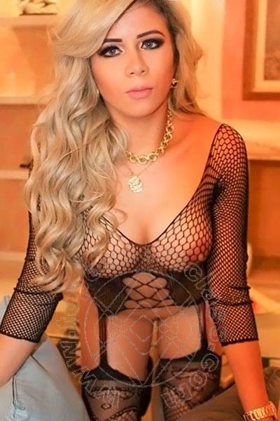 Escort Alba Adriatica Sexy Alice