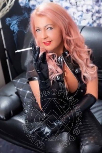Escort Pforzheim Christina Angel