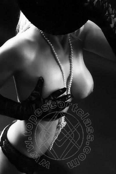 Escort Kitzingen Lady Larissa
