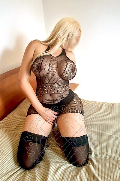 Escort Sion Pamela Hot