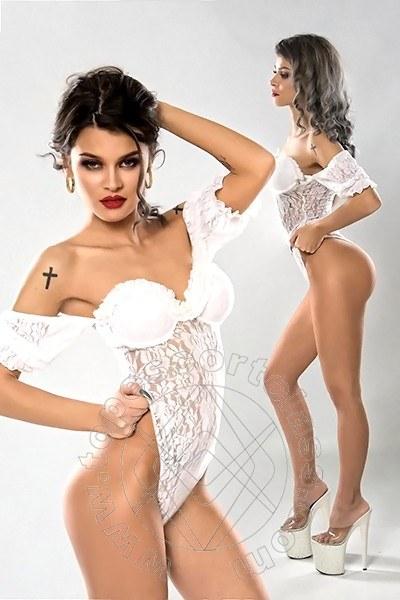 Escort Riccione Sexy Deborah