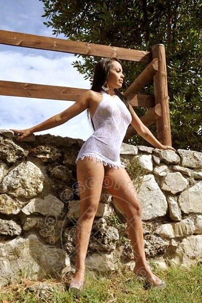 Escort Montecchio Maggiore Sexy Nina
