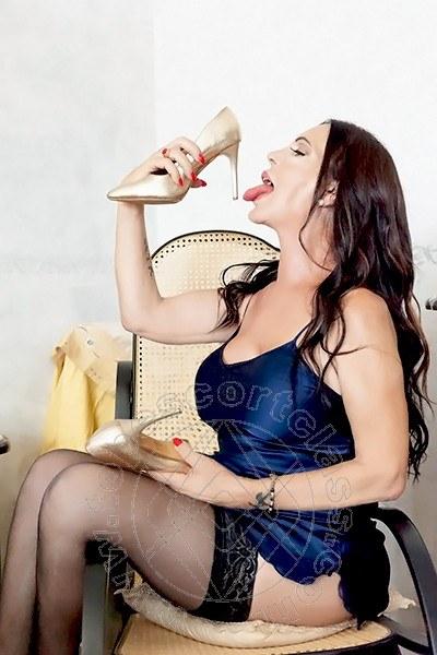Escort Caserta Patty Hot