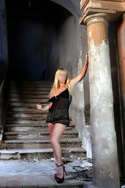 Escort Parma Michel Italiana